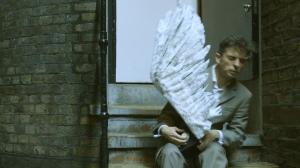 iro_casper-stills-wingfalls
