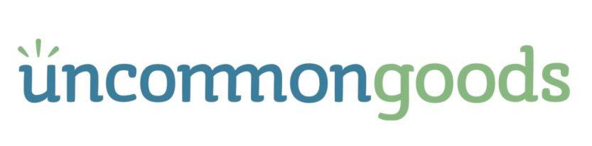 uncommon-goods-logo-1024x254